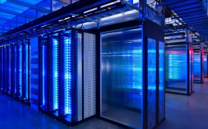core-ict-data-center