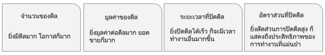 For Mailchimp_direct line_v1_w650