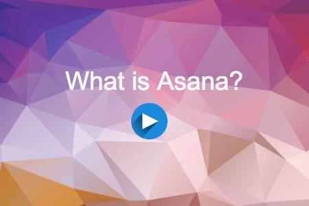 What is Asana__v2